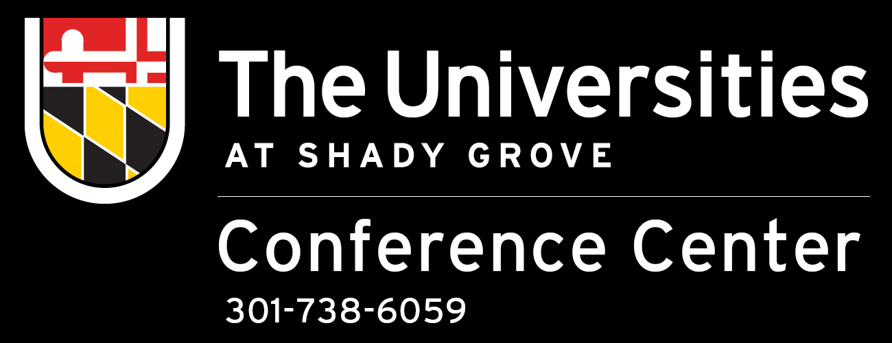 The Universities at Shady Grove Conference and Event Center